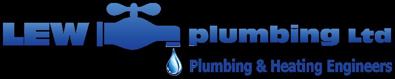 Lew Plumbing